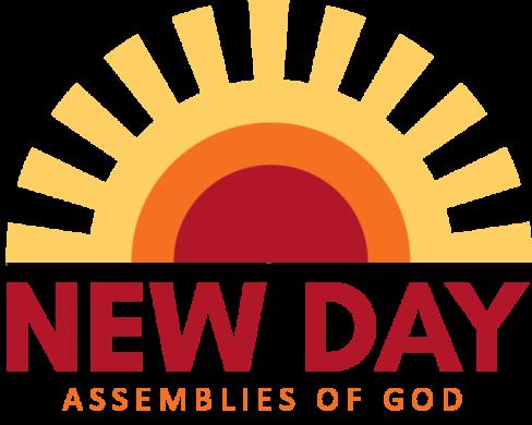 New Day Christian Center